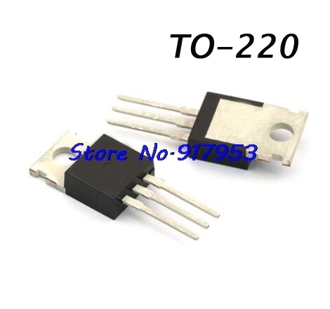 10pcs/lot MJE13009 TO220 E13009-2 13009 E13009 TO-220 In Stock10pcs/lot MJE13009 TO220 E13009-2 13009 E13009 TO-220 In Stock