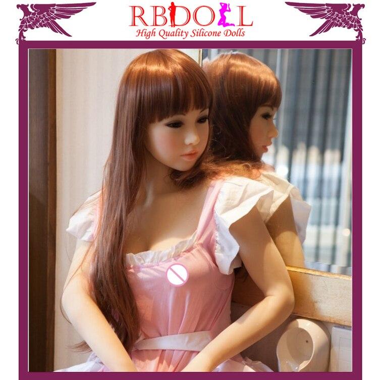 online shop china real feeling hot selling font b sexes b font font b doll b