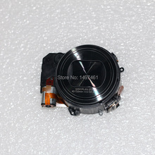 New Optical Zoom lens without CCD For Samsung WB150 WB150F WB151 WB152 font b Digital b