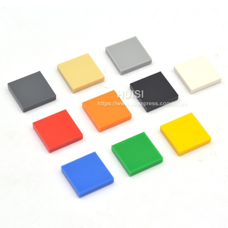 LEGO Plastic 6x12 Scalloped Edge Wing Pieces