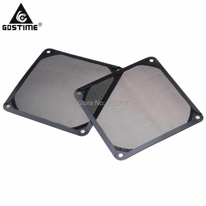 120mm fan filter(7)