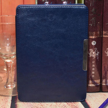 folio cover case for pocketbook touch and pocketbook touc