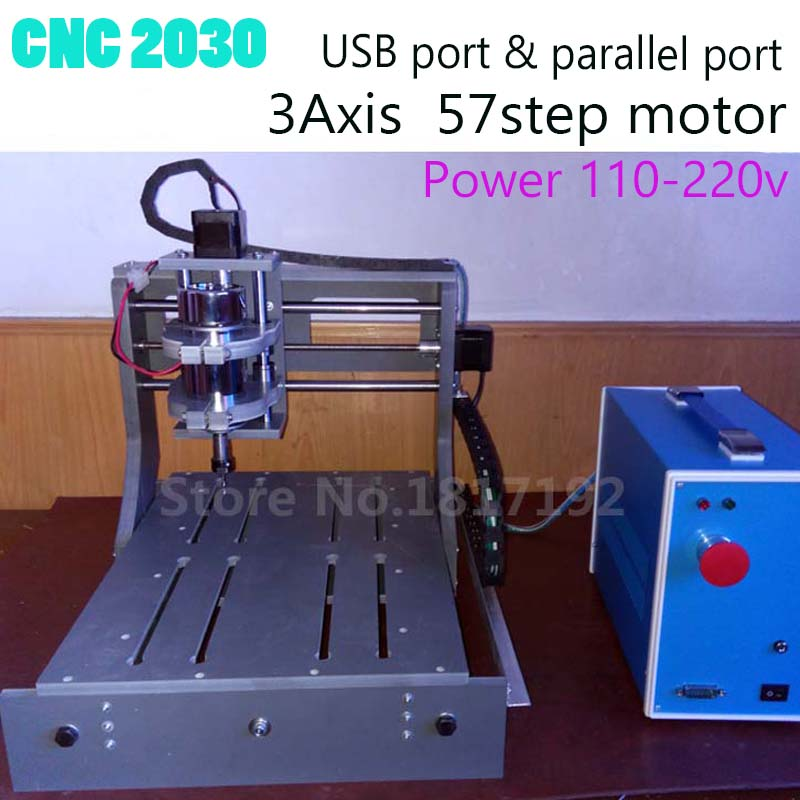 CNC 2030 mini cnc milling machine engraving machine,DIY engraving machine,3 Axis Milling cnc Machine Wood Carving Pvc Mill high steady cost effective wood cutting mini cnc machine milling