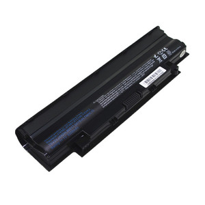 Image 2 - Nieuwe Laptop batterij Voor Dell Inspiron N5020 N5030 N5040 N5050 N4010 N5010 N5110 N7010 N7110 Voor Vostro 1450 3450 3550 3750 J1KND