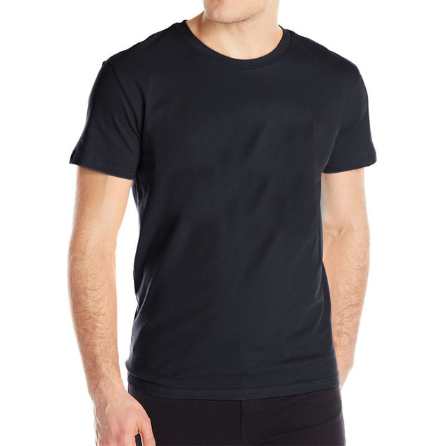 8e529fe5 If you need a lot of T-shirts, you can contact our customer service and we  will give you a discount. Our T-shirts are very cheap and the quality is  very ...