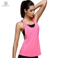 Women Tank Tops Slim Fashion Vestidos Hot Sale Summer Wear Female Candy Color Tanks Tops Women