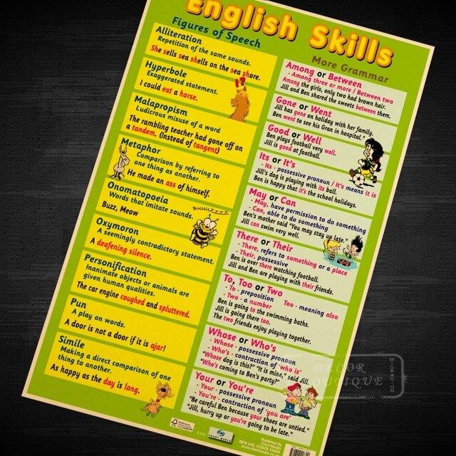 speech on football in english