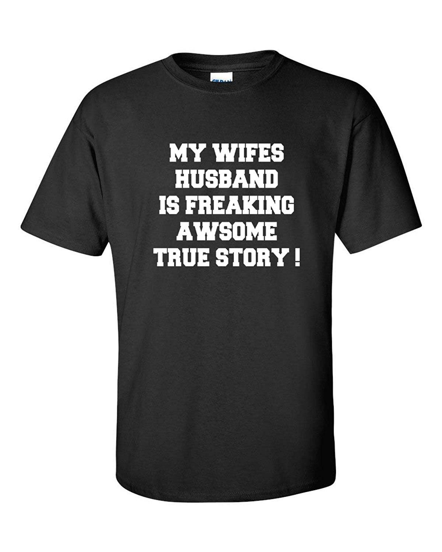 Bir erkek için vaftiz tişörtüsü ne olmalıdır