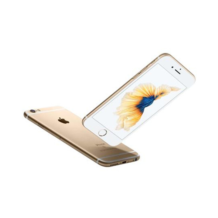 "Unlocked Original Apple iphone 6S Smartphone 4.7"" IOS 16/64/128GB ROM 2GB RAM 12.0MP Dual Core A9 4G LTE USED Mobile Phone 24"