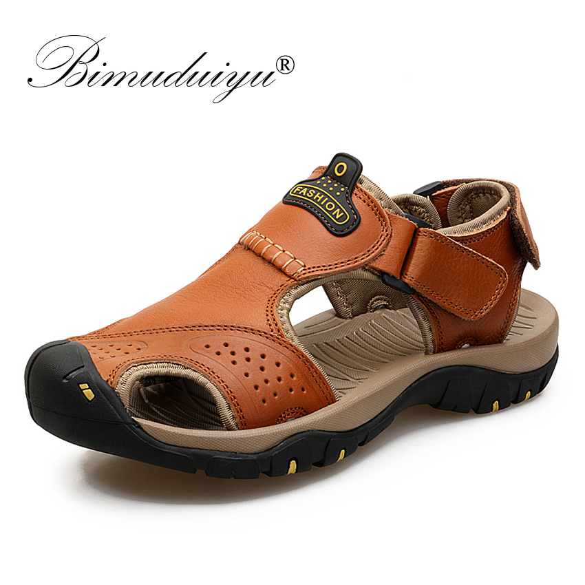 Quality sheepskin wedges autumn casual shoes woman