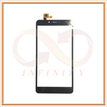 В наличии 6.44 дюймов сенсорный экран планшета для iocean G7 Переднее стекло объектива Внешний экран