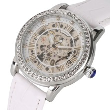 Women Watches Mechanical Watch Automatic