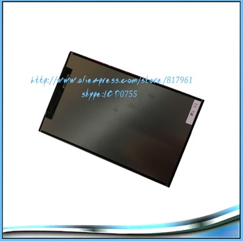 """Free shipping For 10.1""""  D1PCLKPD2P03P for tabet pc free shipping"""