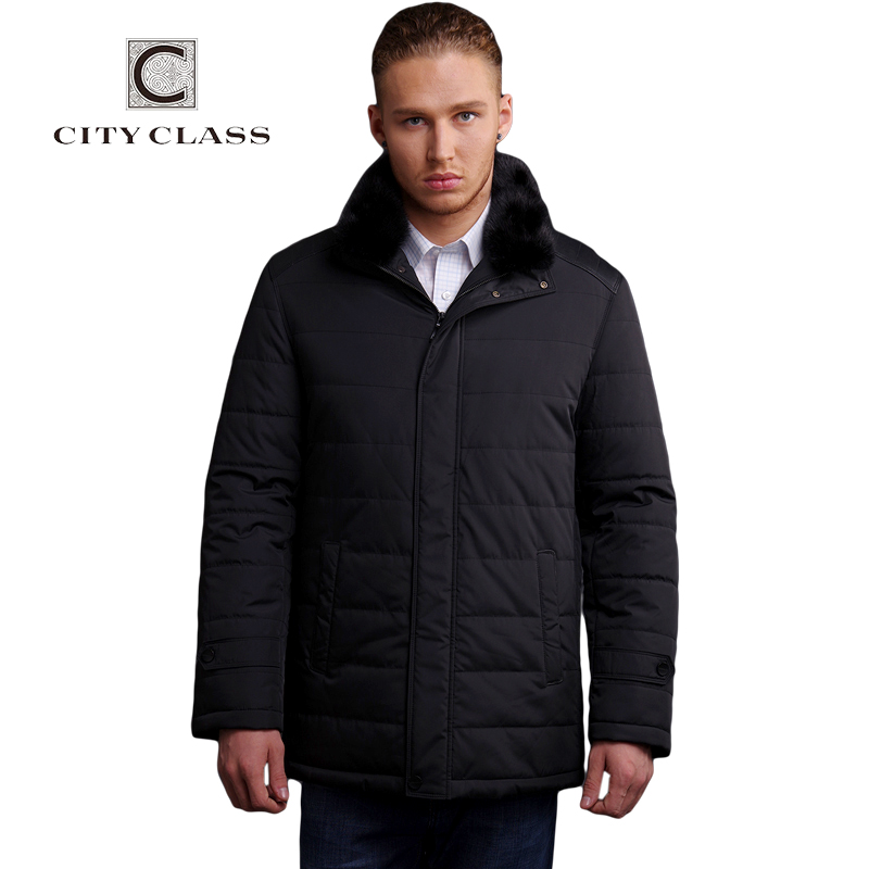 Online Get Cheap Big Mens Winter Jackets -Aliexpress.com | Alibaba ...