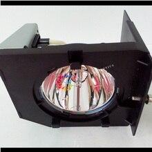 Горячие Продажи SSHR100-44 SSMR100A-FK Оригинальный Новый ТЕЛЕВИЗОР Лампа Проектора С Жильем для Toshiba TV