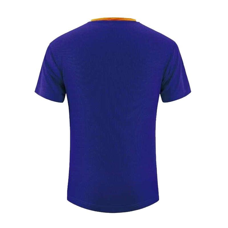 Бренд sanheng Колледж Баскетбол рубашка возврат Баскетбол Джерси короткий рукав Майки корзина Homme m-7xl 803