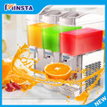 Машина для напитков  соковыжималка для сока  соковыжималка для фруктов  дозатор холодного сока