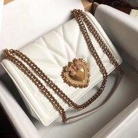 Роскошные сумки для женщин дизайнерские летние пояса из натуральной кожи клатч для женщин из бычьей кожи с цветочным принтом сумка