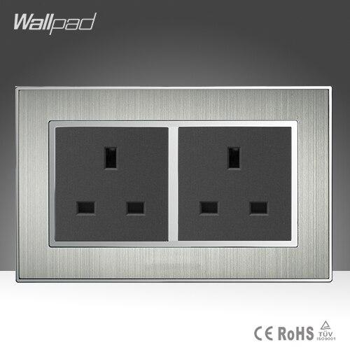 Online Get Cheap Double Wall Socket -Aliexpress.com | Alibaba Group