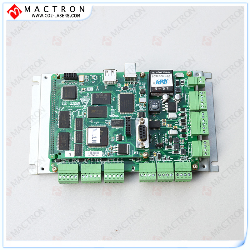 Leetro MPC6515 Laser Controller Board For Sale MPC6515C Controller System