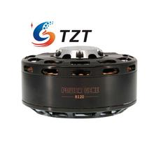 Tarot TL81P20 100KV Brushless Motor for DIY FPV Drone Quadcopter Hexacopter Multicopter