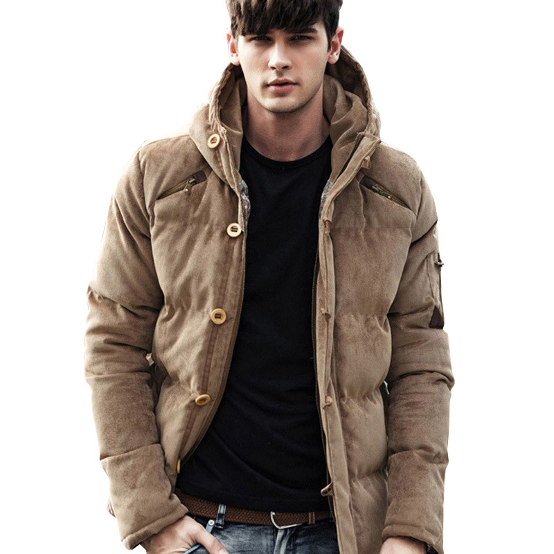 2019 Men s Multi functional pocket Camouflage Vest Men Sleeveless Casual Cotton Jackets Male Camo Waistcoat