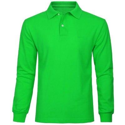 2019 Men Tops Tees #TX233 239 T shirt men long sleeve t shirt men
