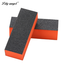 Lilyangel special black postage stamp sand blocks of wear-resisting nail file Nail sand block manicure tools china post stamp 2015 4 24 solar terms spring fdc frist day cover postage stamp collecting postage stamps souvenir sheet