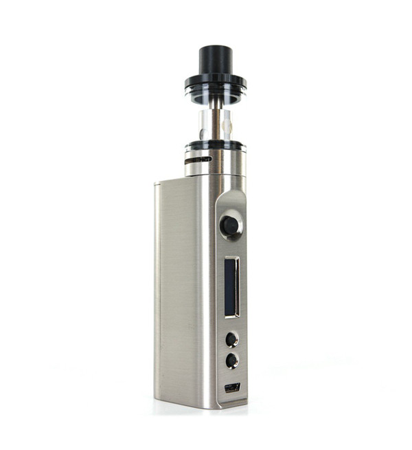 Kanger Subox mini C (5)