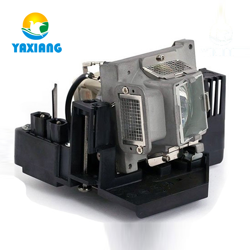 все цены на Projector lamp BL-FP260A / DE.5811100038 with housing compatible for Optoma EP772 TX775 онлайн