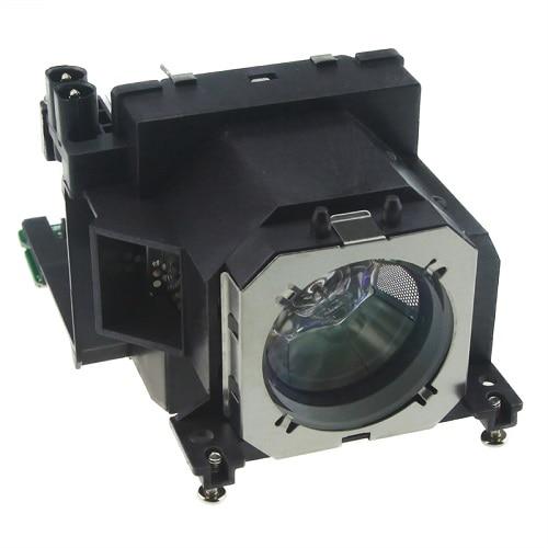 Compatible Projector lamp PANASONIC ET-LAV200/PANASONIC PT-VW430/PT-VW431D/PT-VW435N/PT-VW440/PT-VX500/PT-VX505N/PT-VX510