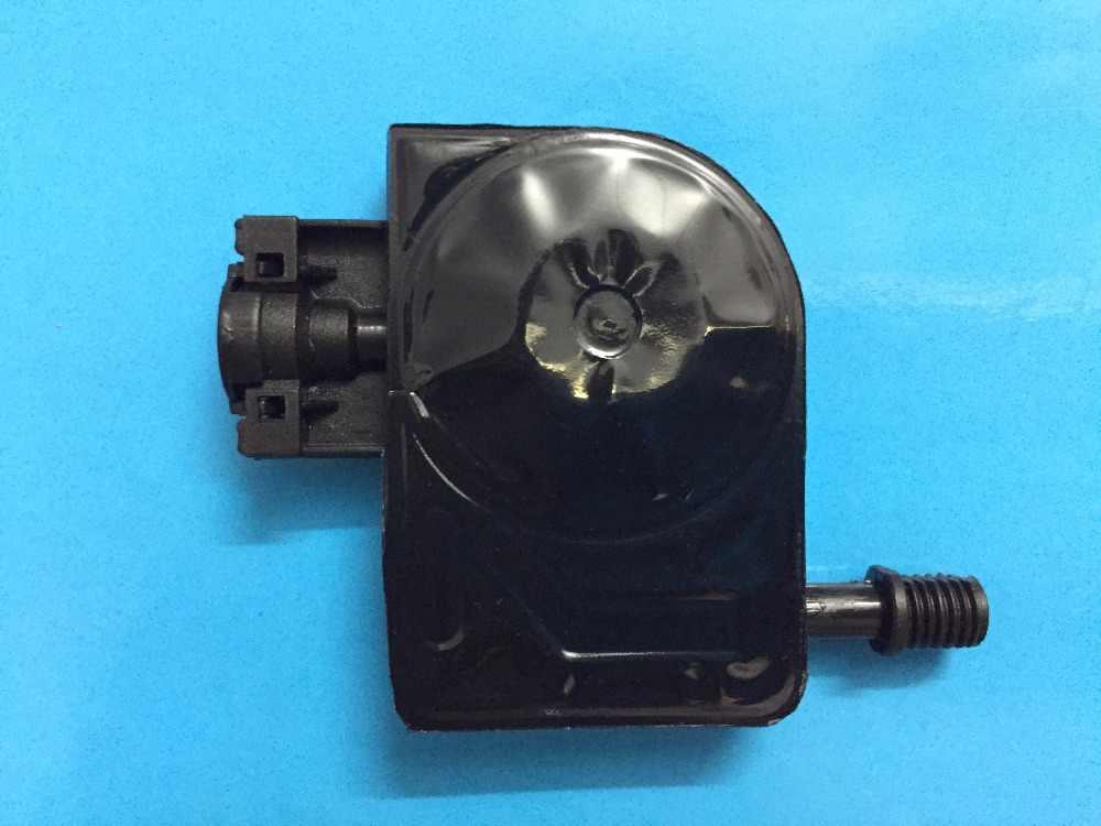 Printer Parts 20pcs//lot UV Damper for Eps0n stypro 4800 UV Printer