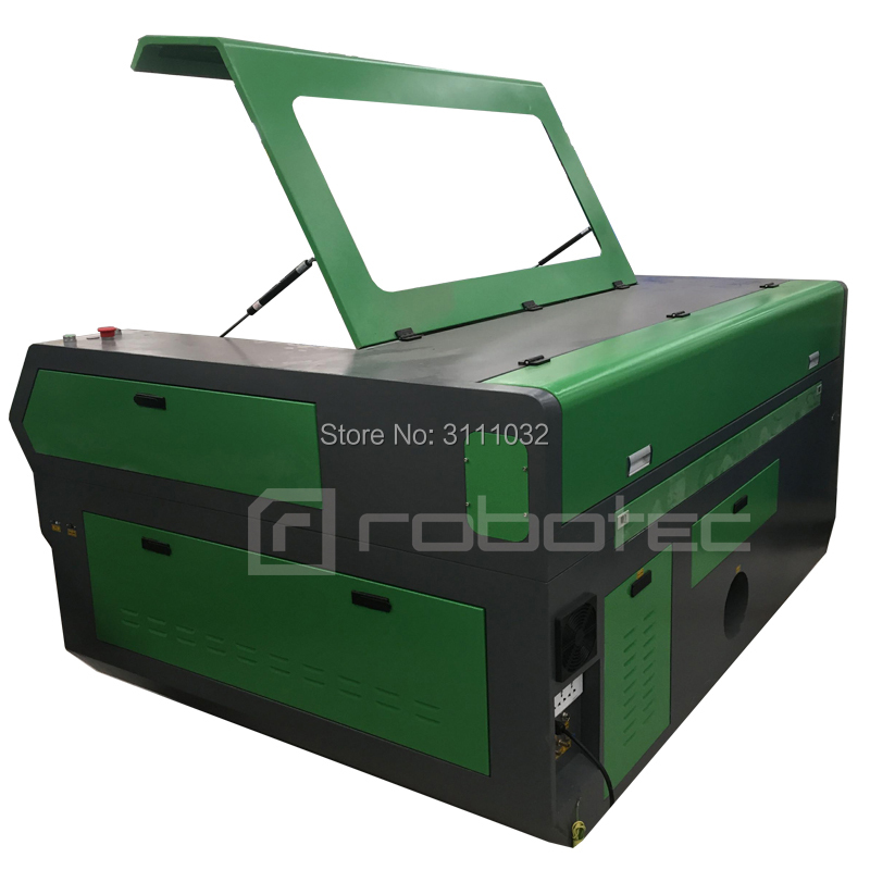 plywood laser cutter mdf board cutting machine for sale, chinese laser cutter engraver 1390