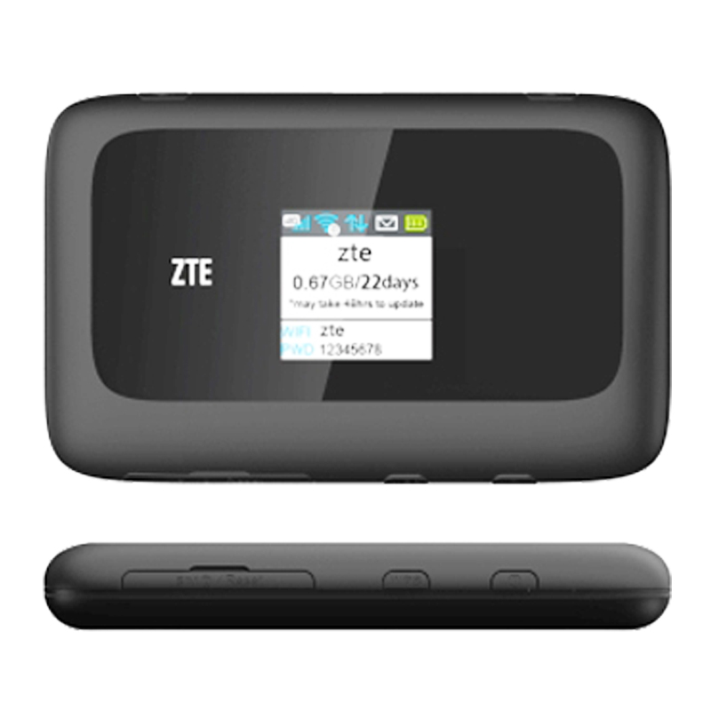unlocked ZTE MF910 LTE 4g Mobile Hotspot wifi router 4g dongle CAT4 150Mbps MDM9225 wifi modem pk mf90 r212 mf91 mf60 mf80 mf190 mobile phone