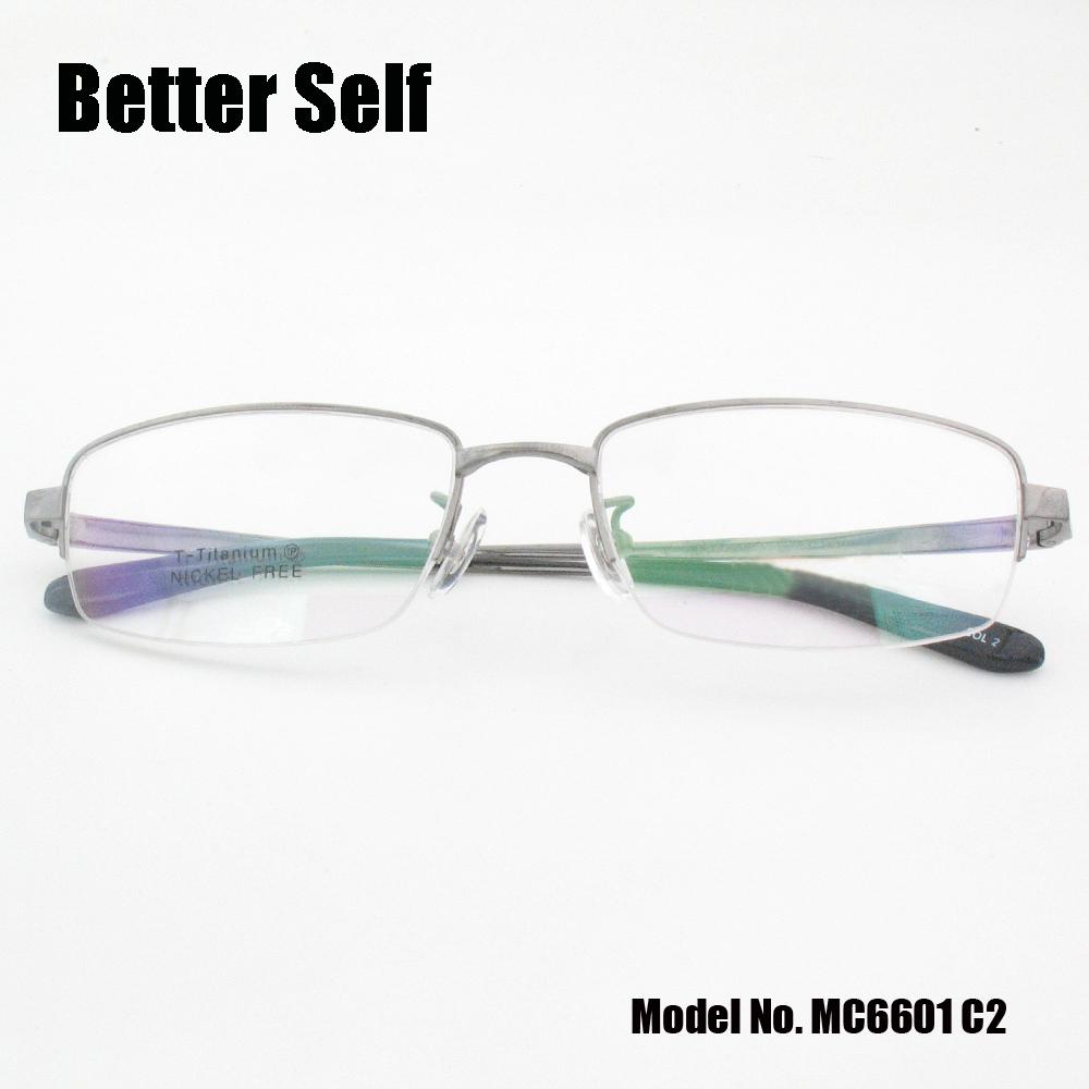 MC6601-C2-fold