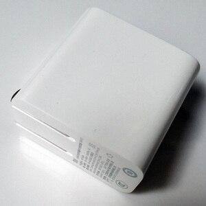 Image 5 - オリジナル xiaomi usb 充電器 1A1C 30 ワット最大スマート出力 pd 2.0 qc 3.0 急速充電タイプ c 5 v = 3A 9 v = 3A 15 v = 2A 12 v = 2.25A タイプ