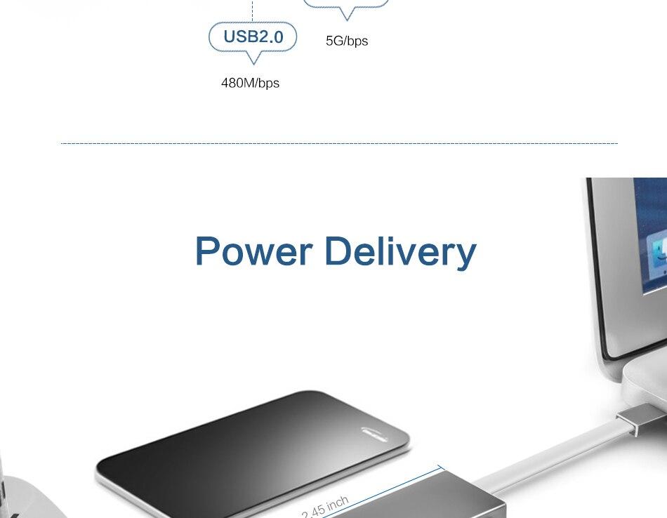 AIPPACONN--USB+HDMI_04