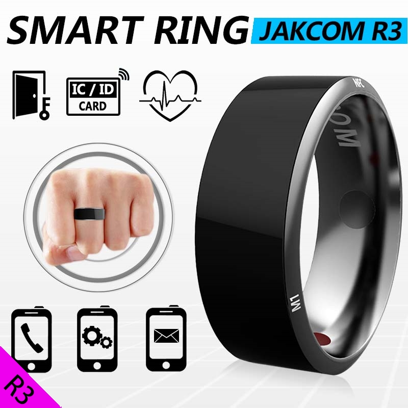 Jakcom R3 Smart Ring New Product Of Rhinestones Decorations As Self Adhesive Rhinestone Dry Flowers Strass Arte Do Prego riggs r library of souls