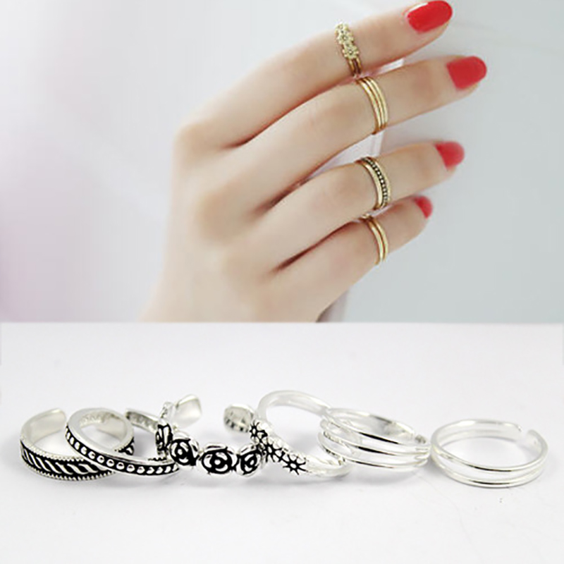 buy wholesale sterling toe ring from china sterling