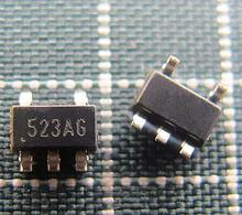 5pcs/lot G5243AT11U SOT-23-5 G5243A SOT23-5 G5243 SOT