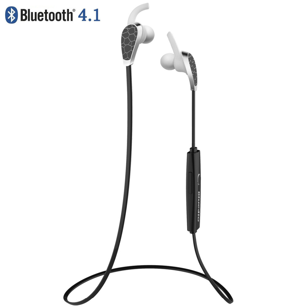 Normal Corded Headphones Is That You Always Have To Your Cell Phone On Plug The Into With Koar Bluetooth Cloud Buds Just