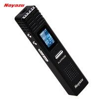 Shinco X1 Digital Recorder Pen 8GB Professional Audio Sound Voice Recorder Pen Telephoto Mini HIFI MP3