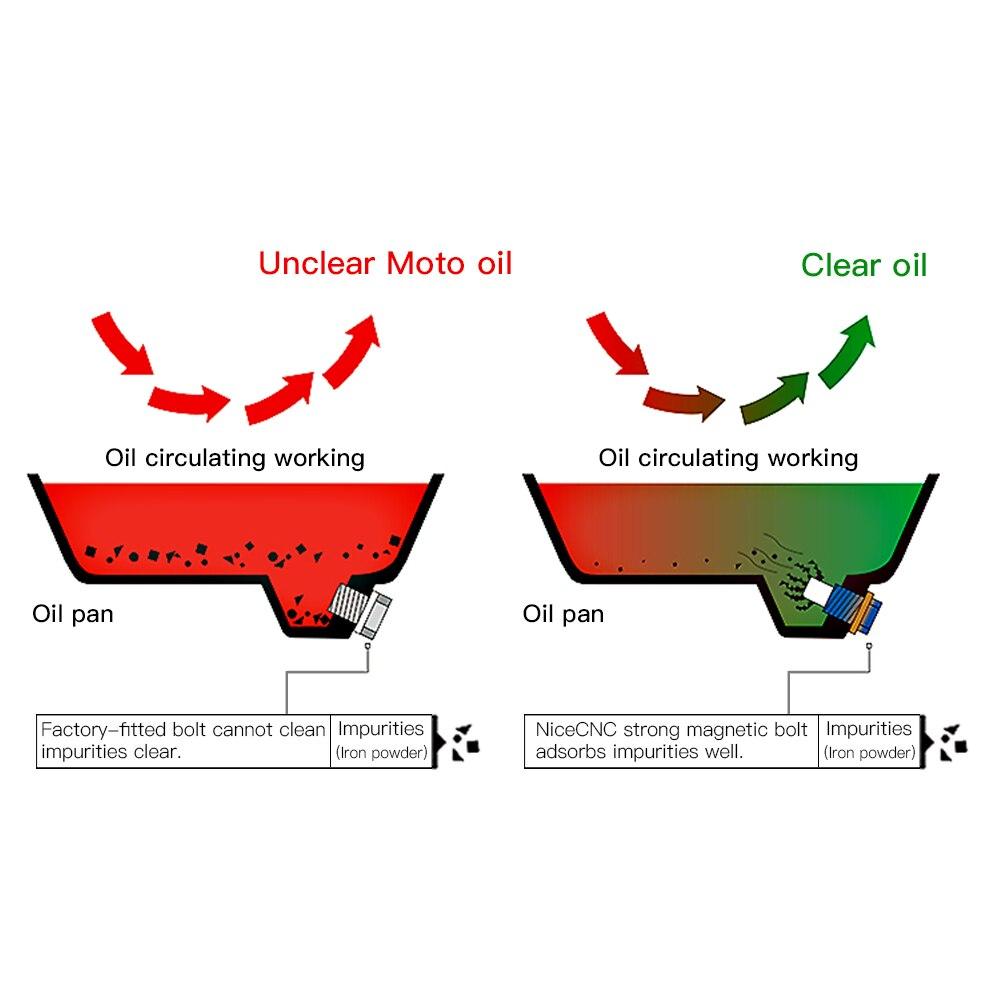 Suzuki Gsxr 1000 Wiring Diagram As Well 2006 Gsxr 600 Wiring Diagram