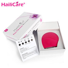 Hailicare Electric Face Cleanser Vibrate