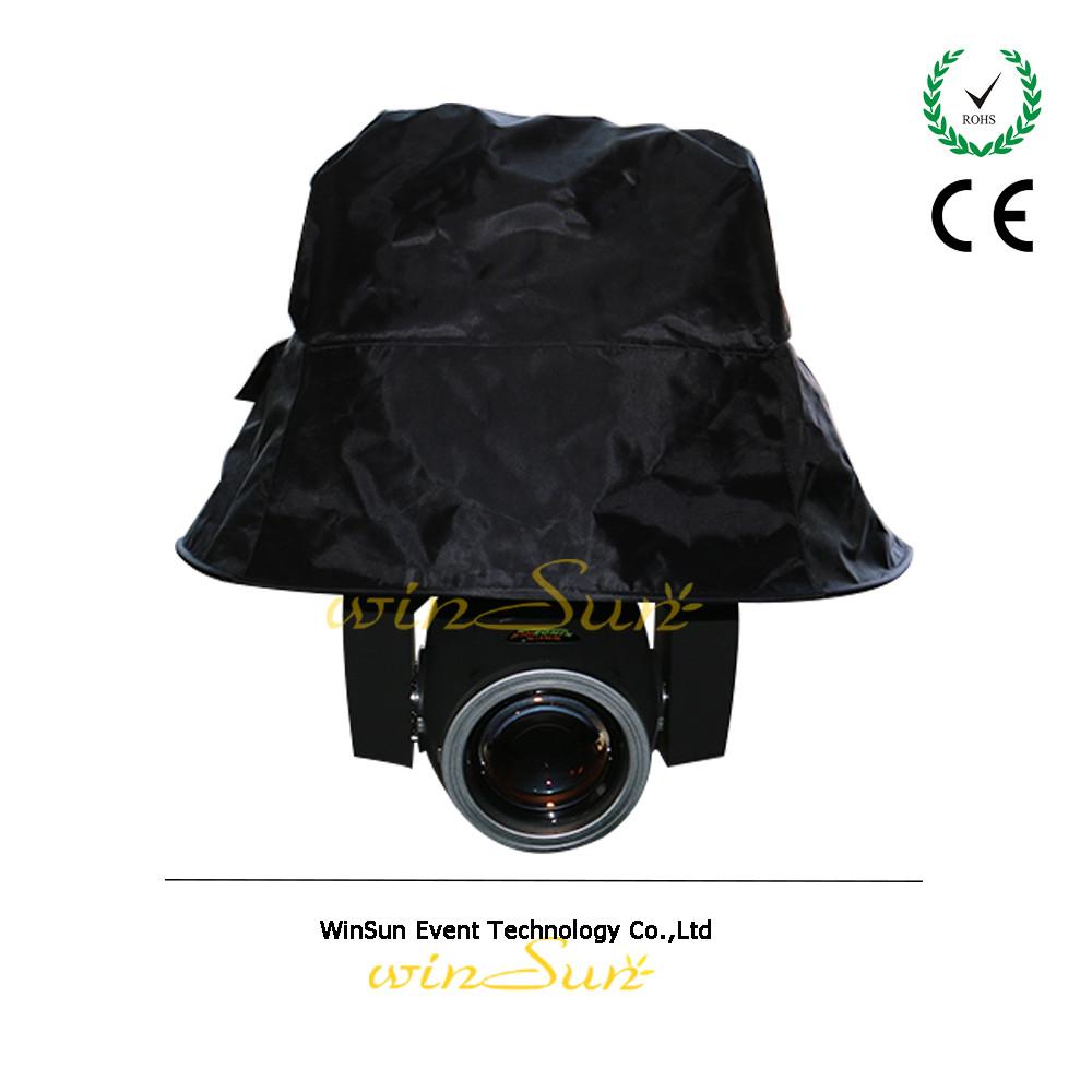 Rain Snow Waterproof Cover for Beam 5R Beam 7R