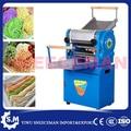 Machine commerciale de pâtes de 30-35 kg/h  machine électrique de fabricant de nouilles de pâtes  machine de nouilles de ménage avec la meilleure qualité