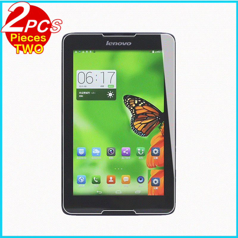 Tempered Glass membrane For Lenovo A5500 Tab A8-50 Steel film Tablet PC Screen Protection Toughened A8 a8-50 A850 A5500H Case HD sd high quality ultra thin stand pu leather case cover for lenovo a8 50 a5500 h a5500 f tablet cover with pc back cases