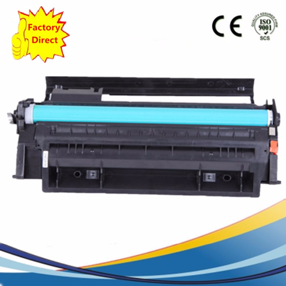 Buy Lbp 810 And Get Free Shipping On Catridge Canon 811 Cl811 Cl Katrid Ip2770 Mp237 Mp245 Mp258