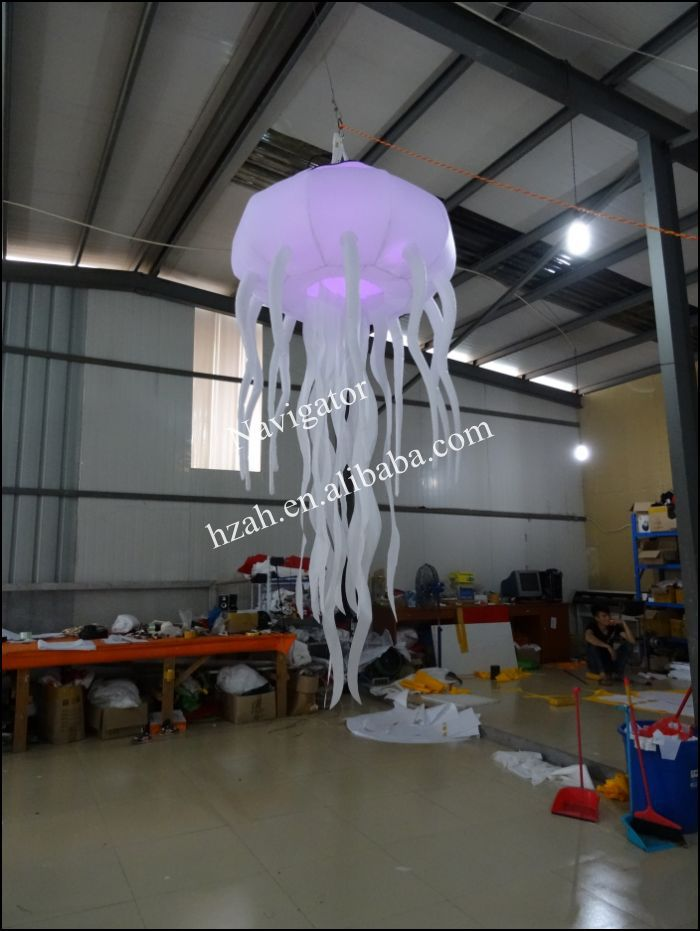 Home Decoration Lighted Inflatable - Furniture - Photo 4