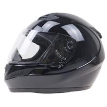Geniune THH мотоцикл полный шлем городской велосипед шлем с лобового стекла lock system 9 имеющийся цвет велосипед шлем
